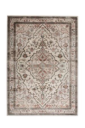 vloerkleed Trijntje  (300x200 cm)