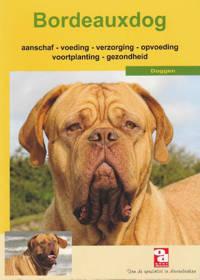 Over Dieren: Bordeauxdog