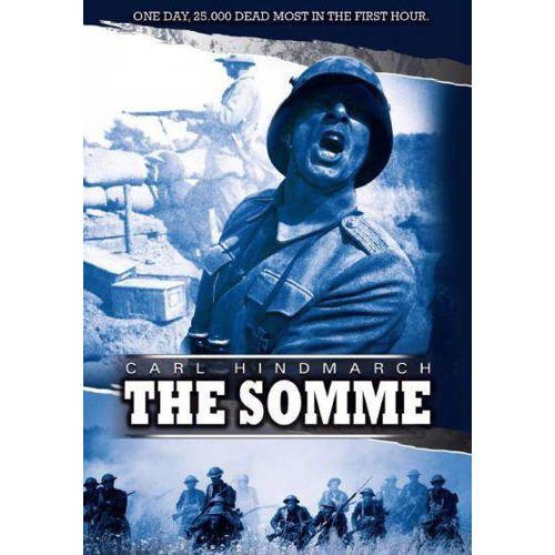 Somme (DVD)