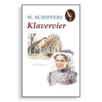Klavervier - Willem Schippers