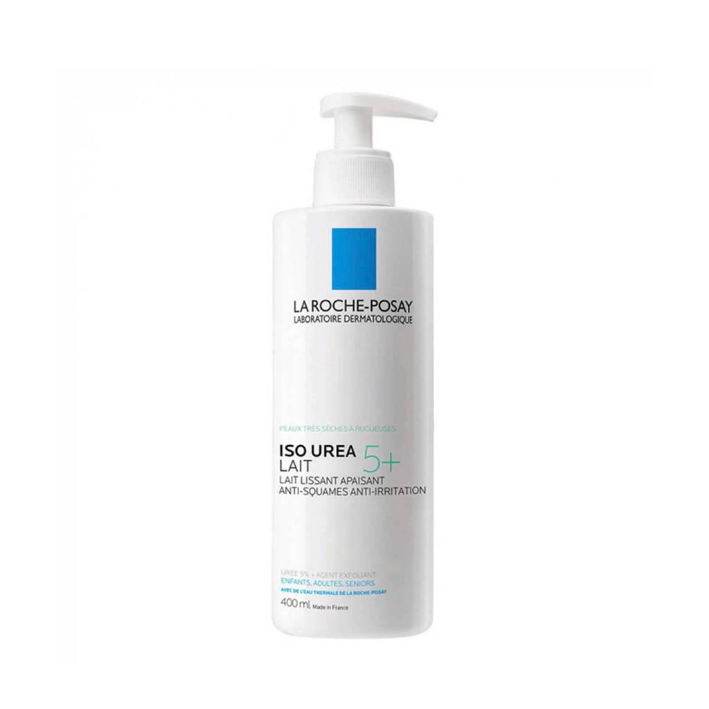 La Roche-Posay Lipikar Lait Urea 5+ bodymelk - 400 ml