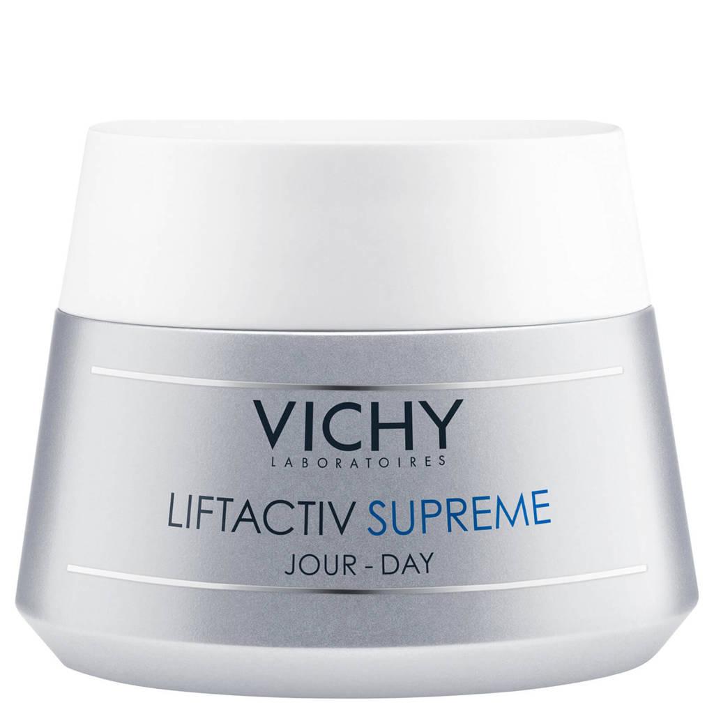 Vichy LiftActiv Supreme Continu dagcrème - 50 ml