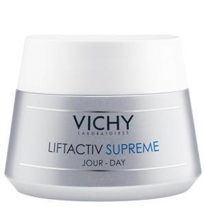 LiftActiv Supreme Continu dagcrème - 50 ml