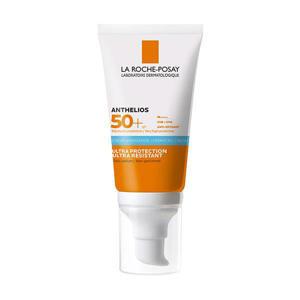 Anthelios Ultra Crème SPF50+ dagcrème - 50 ml