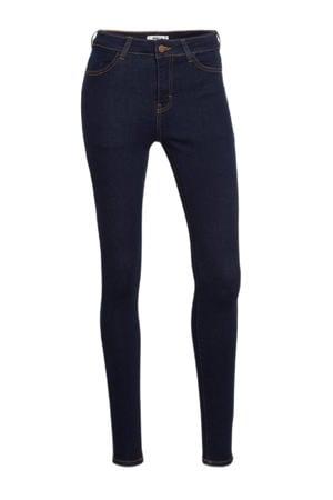 skinny jeans Petra donkerblauw