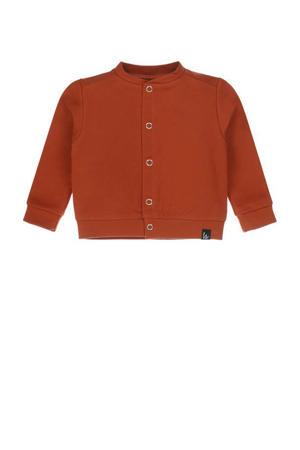 vest roest