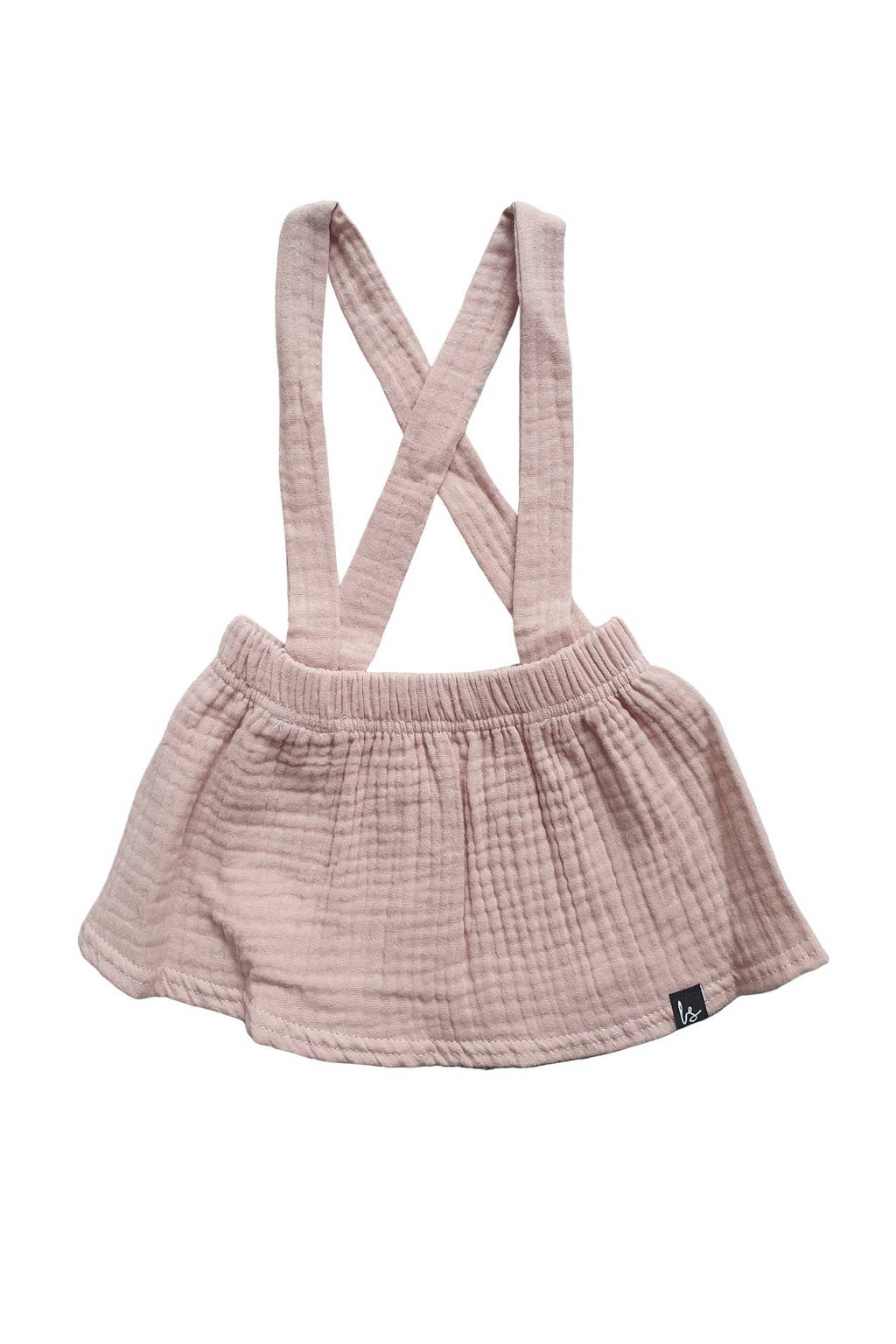 Babystyling baby rok oudroze, Oudroze