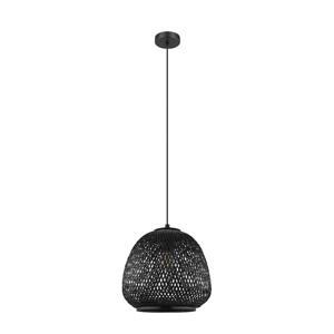 hanglamp Dembleby 1