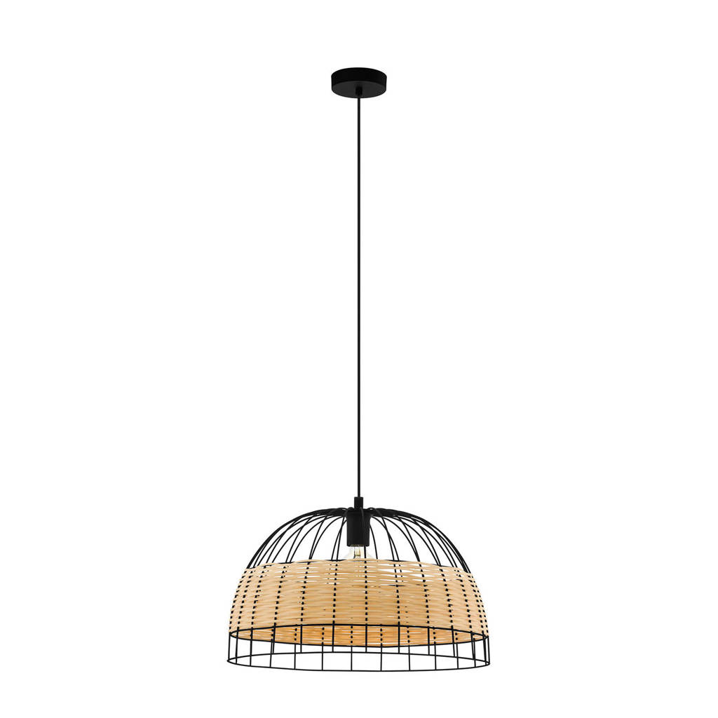 EGLO hanglamp Anwick, 50