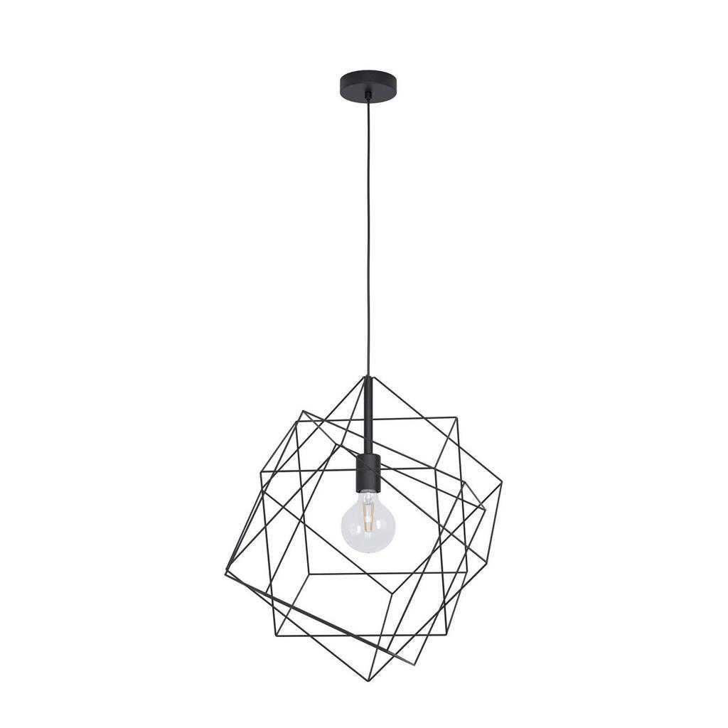 EGLO hanglamp Straiton, 51,5