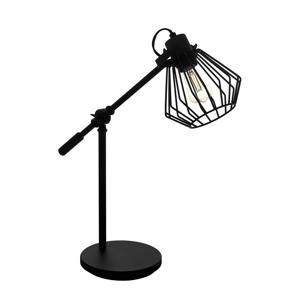 tafellamp Tabillano 1