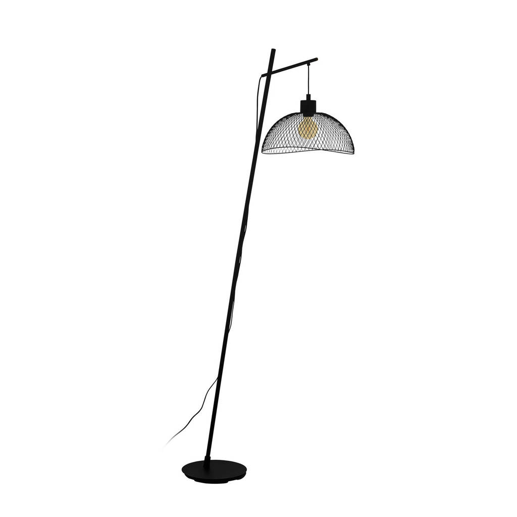 EGLO vloerlamp Pompeya, 1