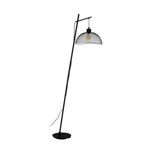 vloerlamp Pompeya