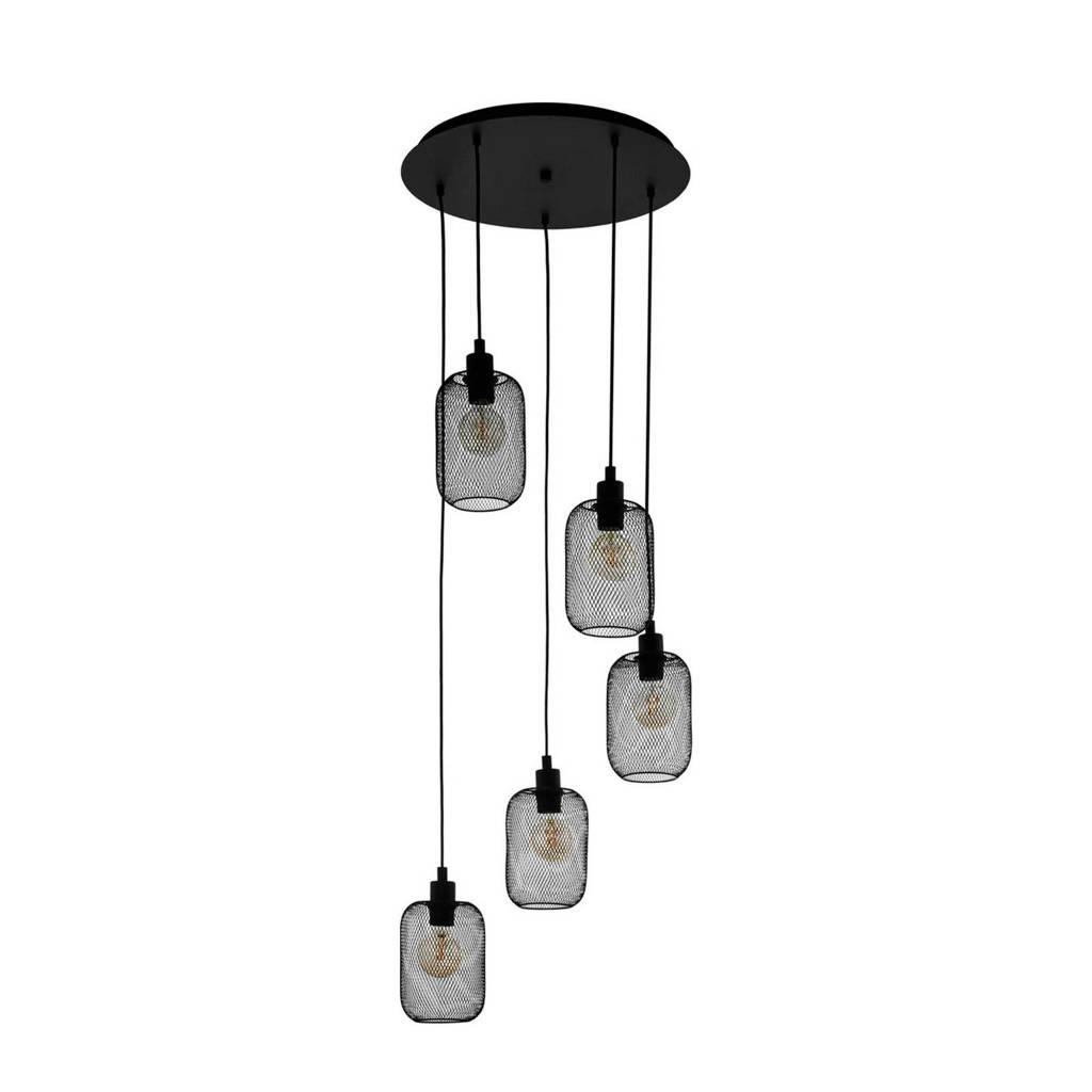 EGLO hanglamp Wrington, 5
