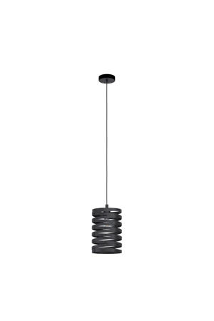 hanglamp Cremella