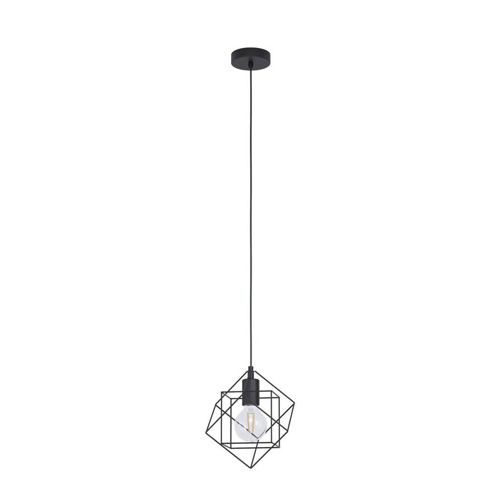 EGLO hanglamp Straiton, 1, 20,5
