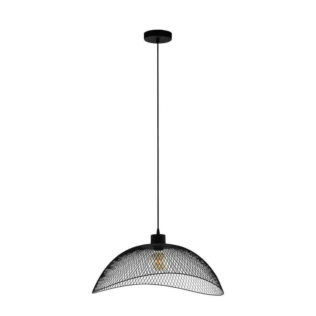 EGLO hanglamp Pompeya, 1