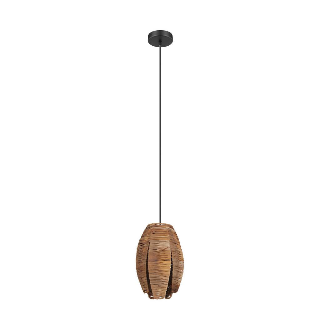 EGLO hanglamp Mongu 1