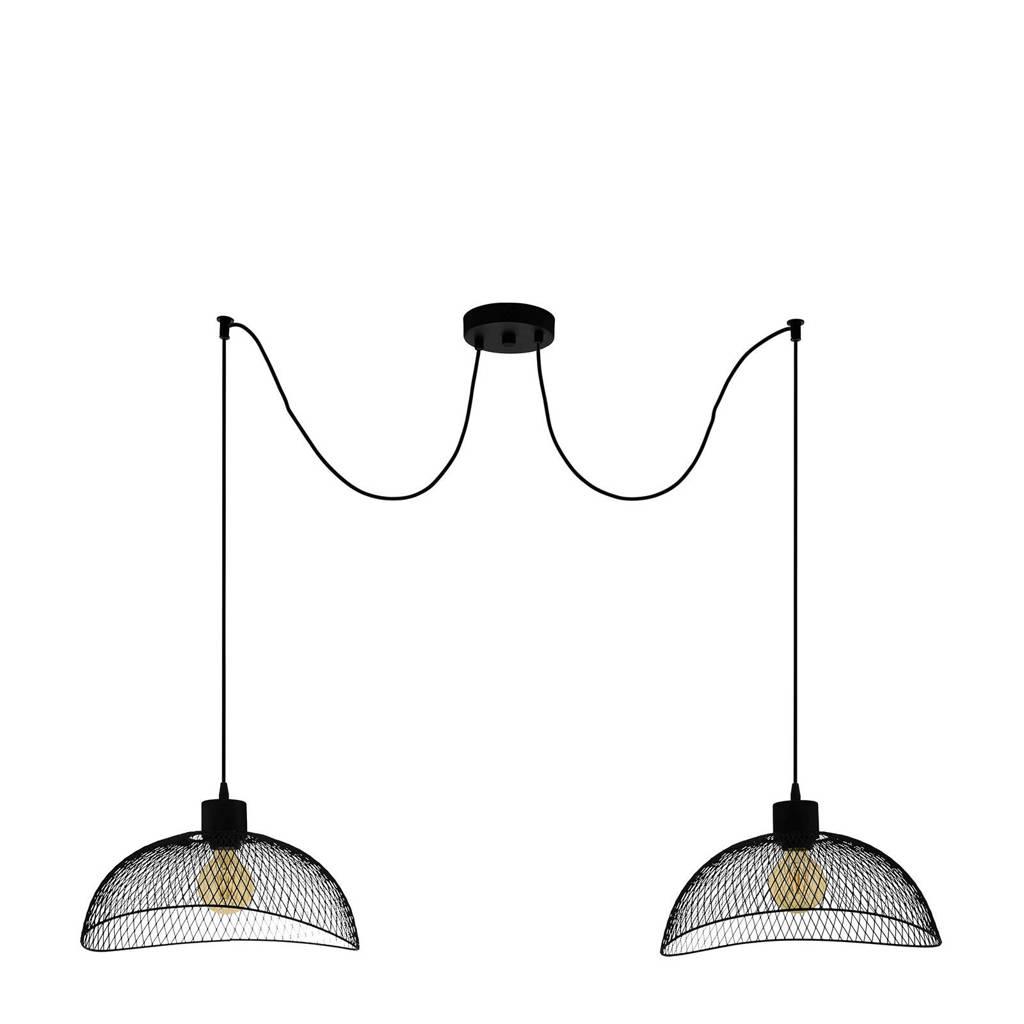 EGLO hanglamp Pompeya, 2