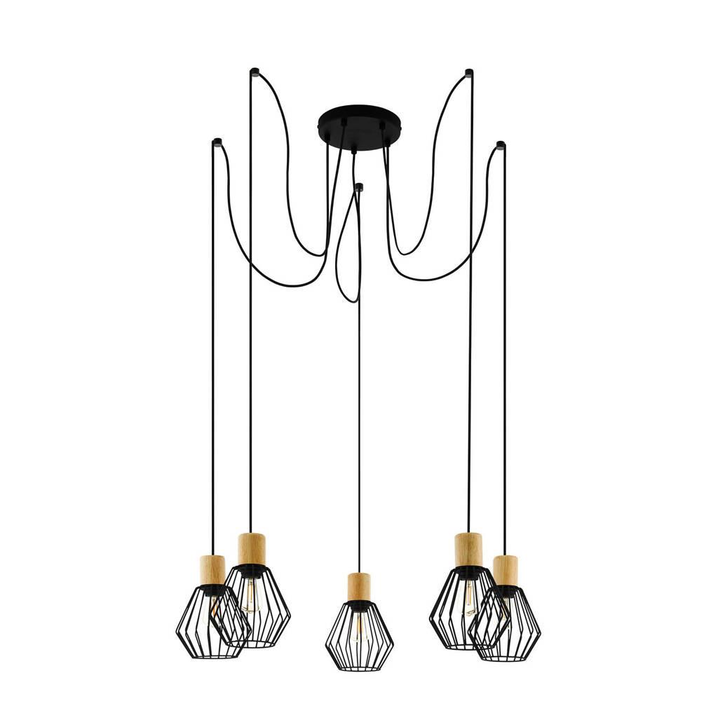 EGLO hanglamp Palmorla, 5