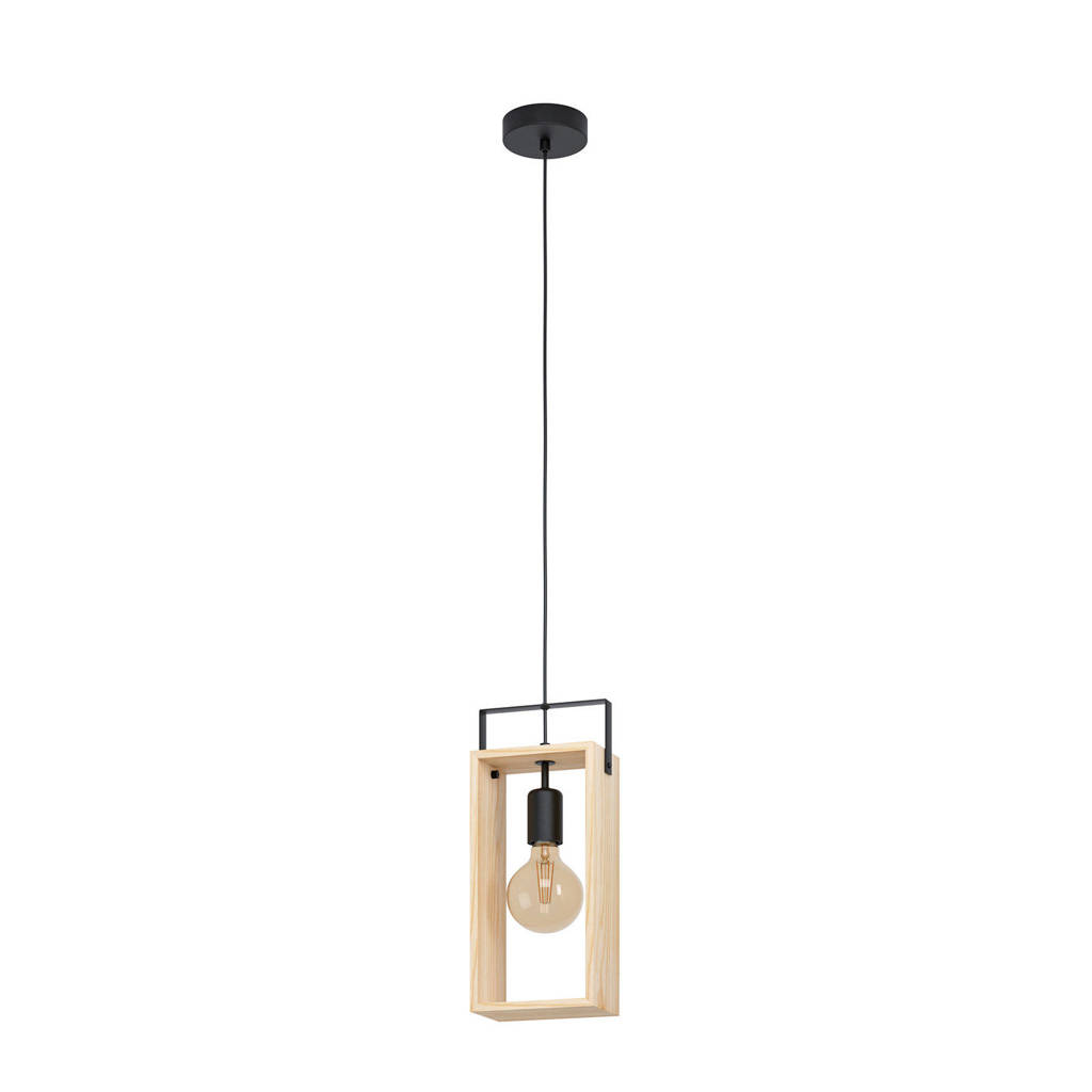 EGLO hanglamp Famborough, 1