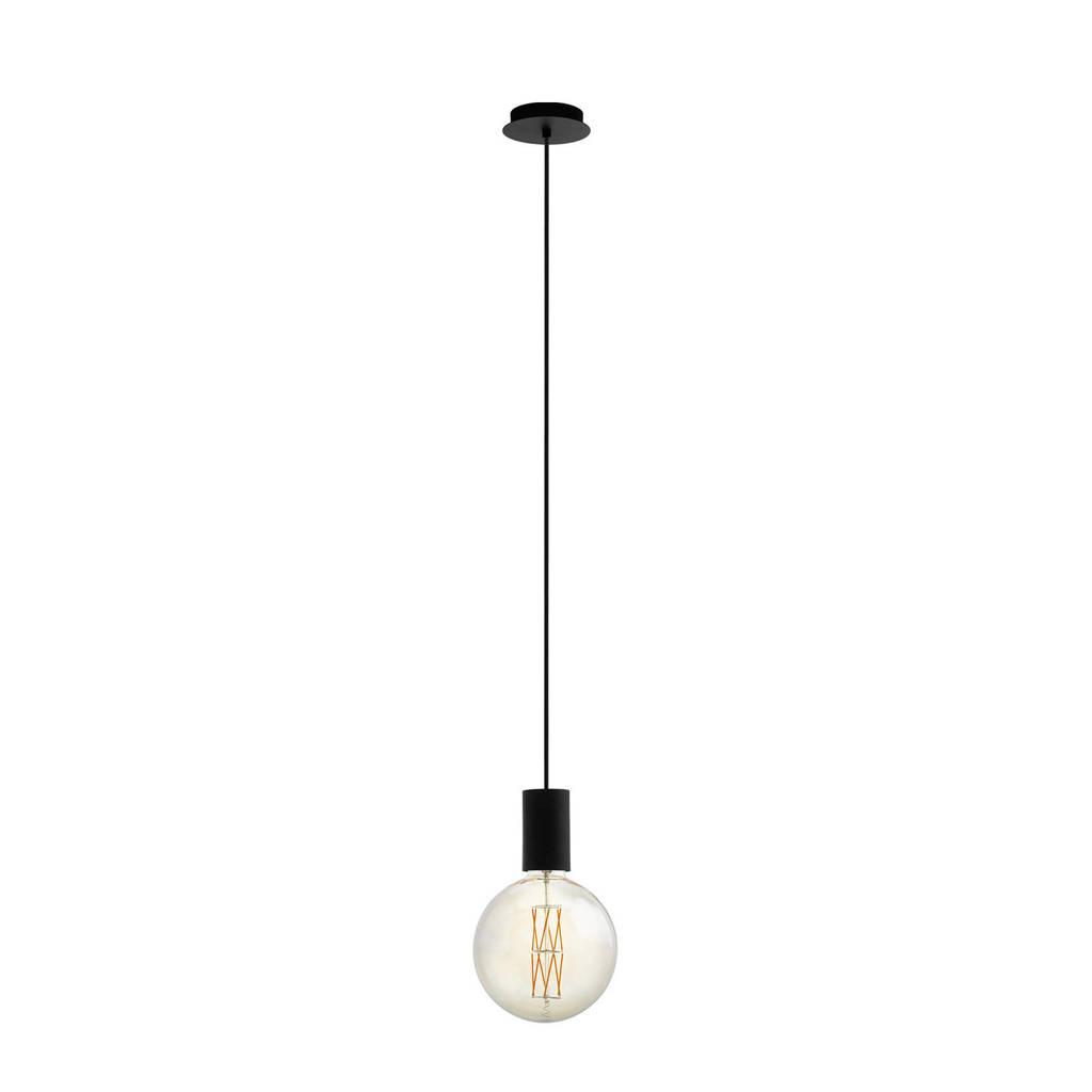 EGLO hanglamp Pozueta, 110