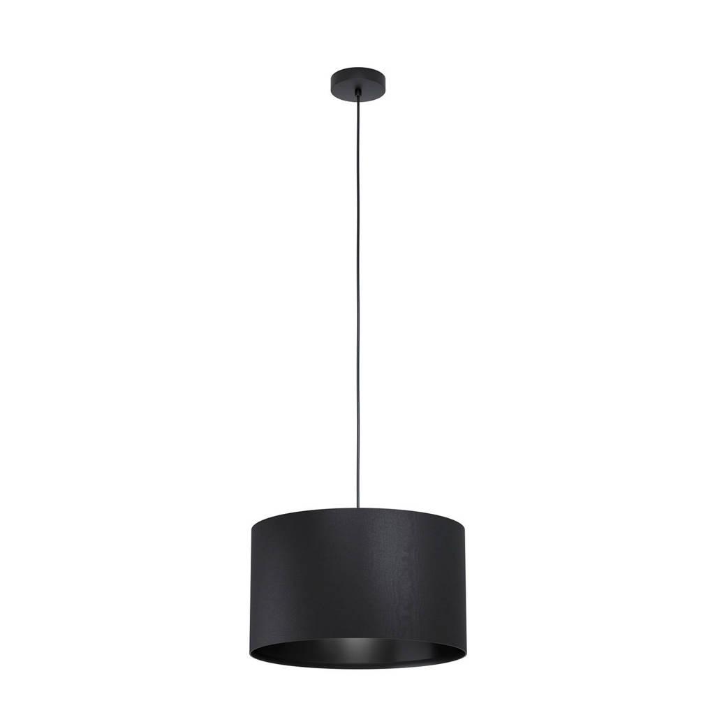 EGLO hanglamp Maserlo 1, 38