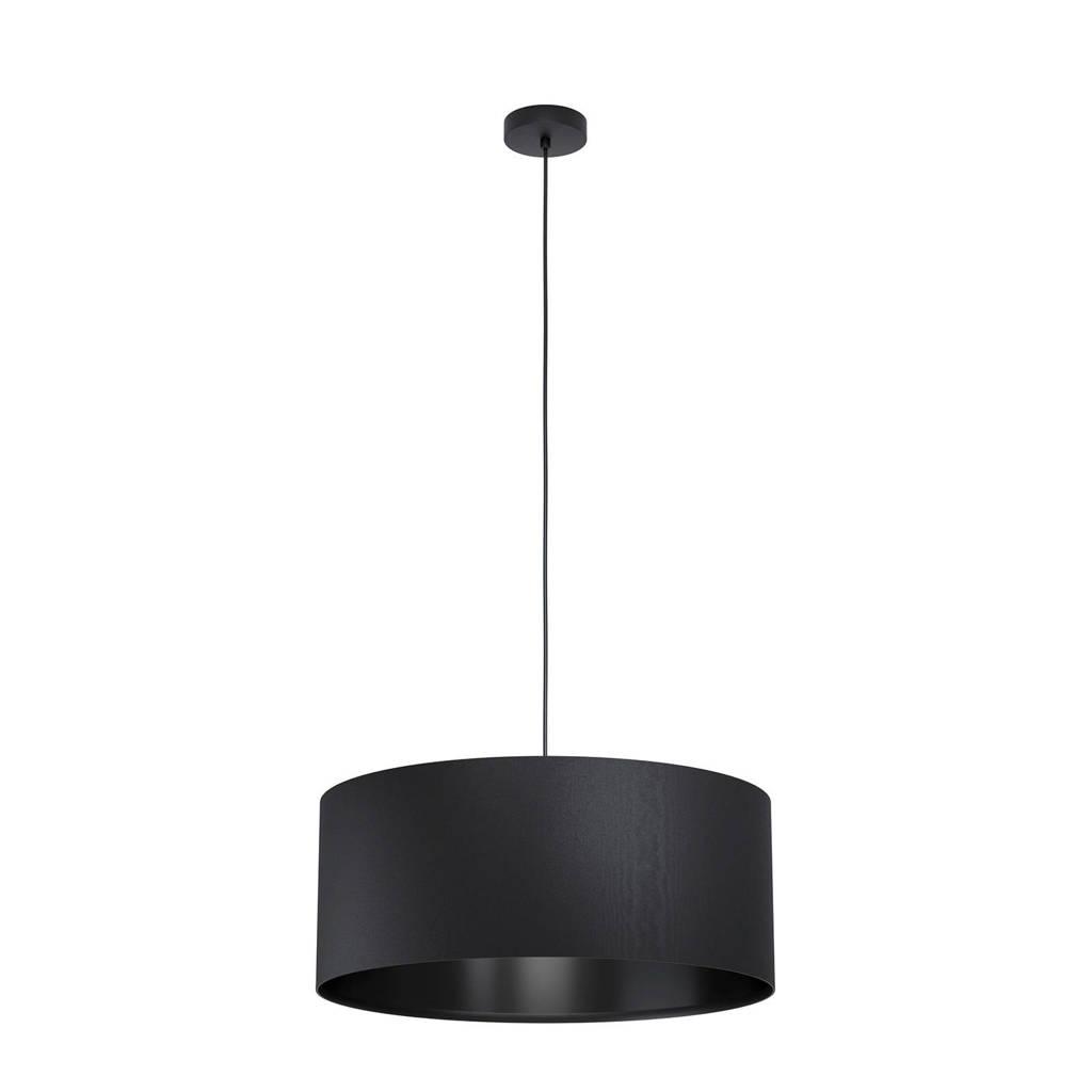 EGLO hanglamp Maserlo 1, 53
