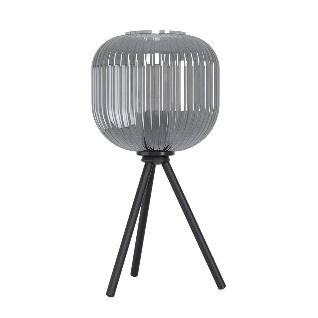 EGLO tafellamp Mantunalle 1