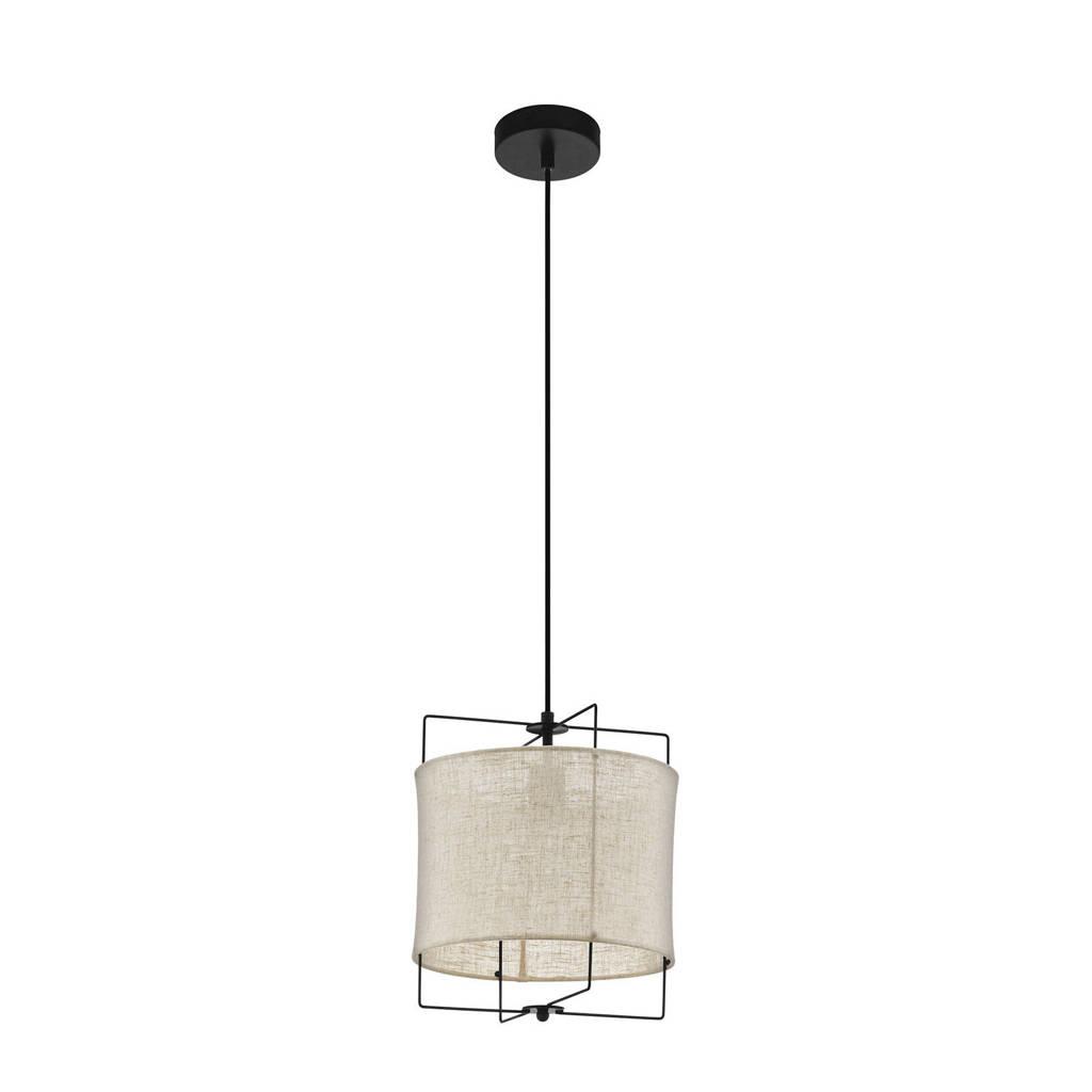 EGLO hanglamp Bridekirk, 30