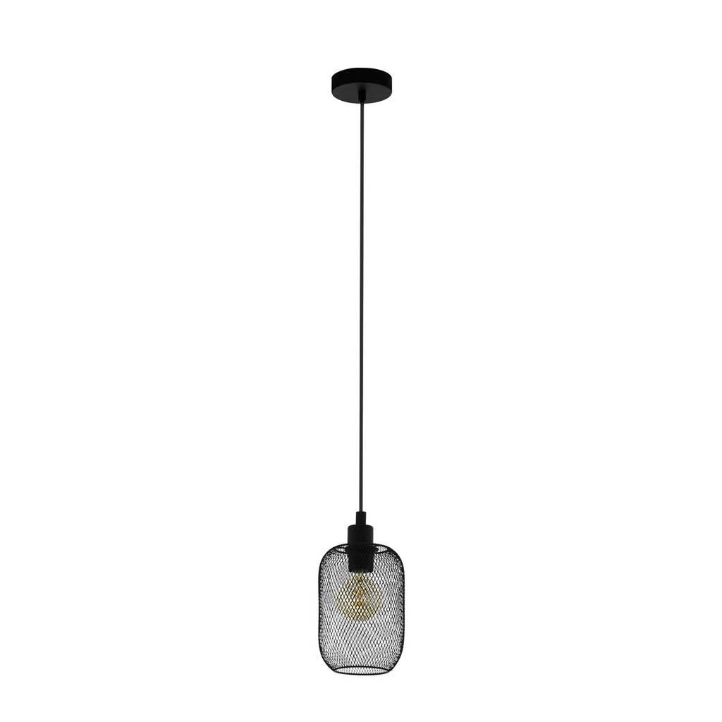 EGLO hanglamp Wrington, 1