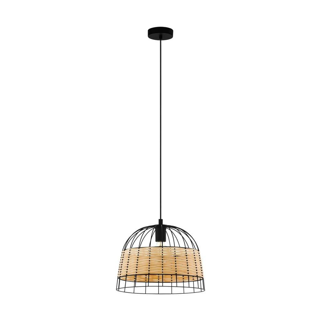EGLO hanglamp Anwick, 37