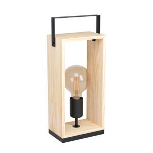tafellamp Famborough