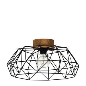 plafondlamp Padstow