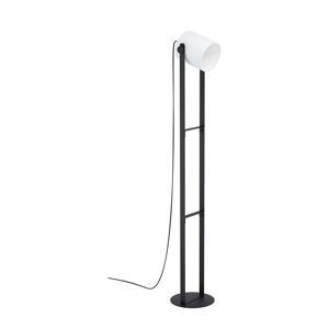 vloerlamp Hornwood 1