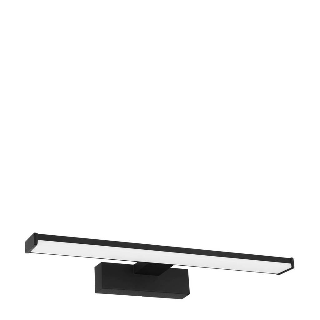 EGLO wandlamp Pandella 1, 40