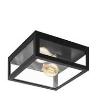 EGLO plafondlamp Amezola, 2