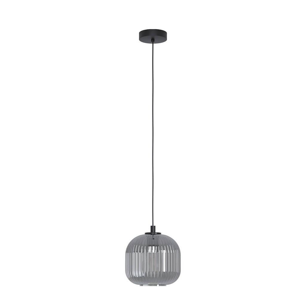 EGLO hanglamp Mantunalle 1