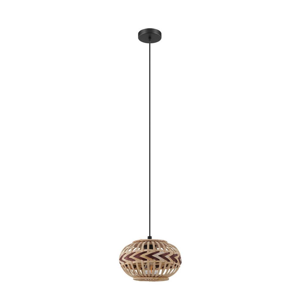 EGLO hanglamp Dondarrion, 26