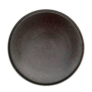 dinerbord Inka (Ø28 cm)(set van 2)