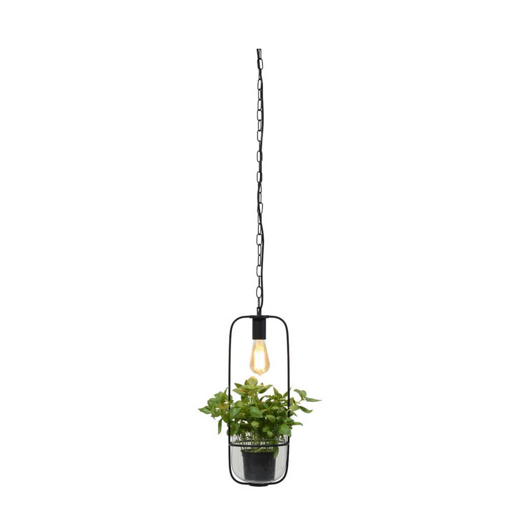 it's about RoMi Hanglamp Florence, Zwart