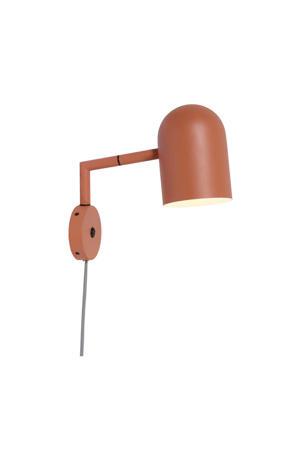 wandlampMarseille