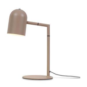 TafellampMarseille
