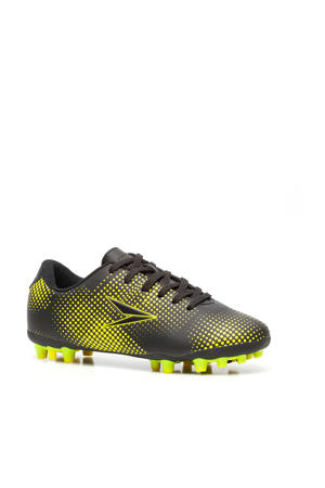 MG voetbalschoenen geel