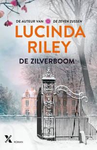 De zilverboom - Lucinda Riley