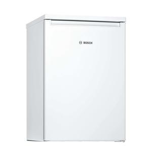 KTR15NWEA koelkast