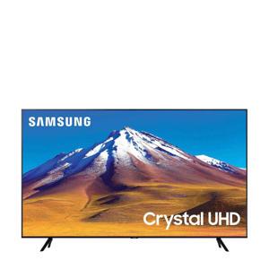 UE50TU7090 (2020) 4K Ultra HD TV