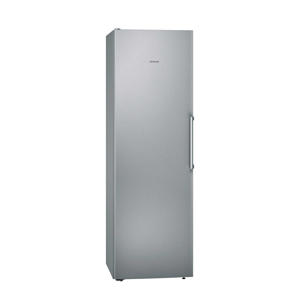 KS36VVIEP koelkast