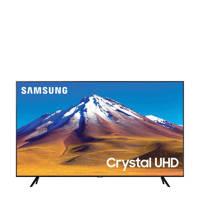 Samsung UE55TU7090 (2020) 4K Ultra HD TV, 55 inch (140 cm)
