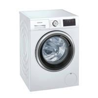 Siemens WM14UR70NL wasmachine